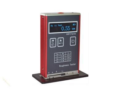 袖珍表面粗糙度测量仪CN61M-NDT110